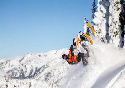 ski40