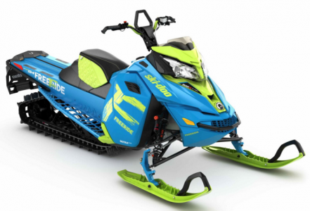 ski49