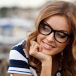 パソコン用メガネを買う 3つのポイント