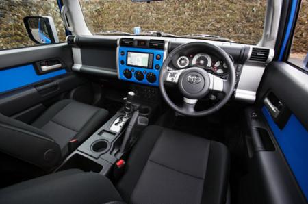car08